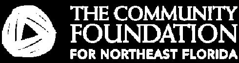 CFNF Logo w_o tagline