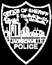 JSO logo