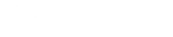 Revitalize Arlington Logo