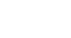 arlington-council logo