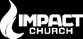 impact-logo-horizontal